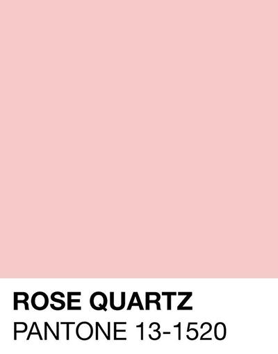 PANTONE-Rose-Quartz