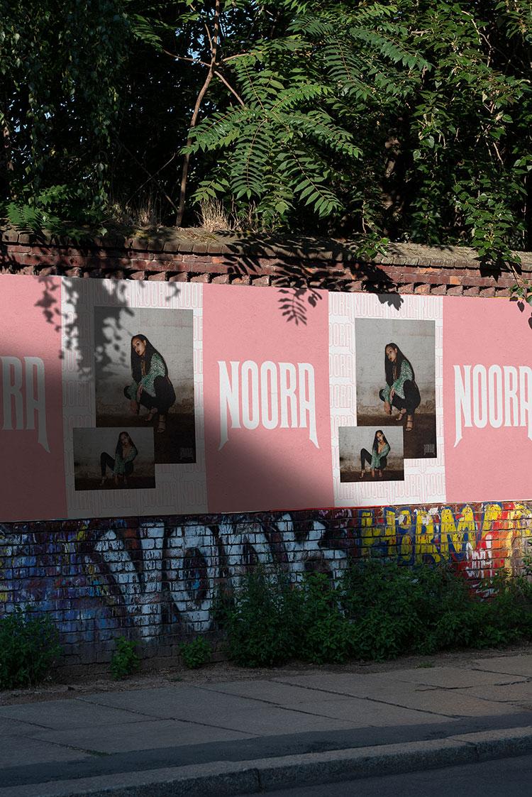 NOORA-Wall-Poster-1-v2