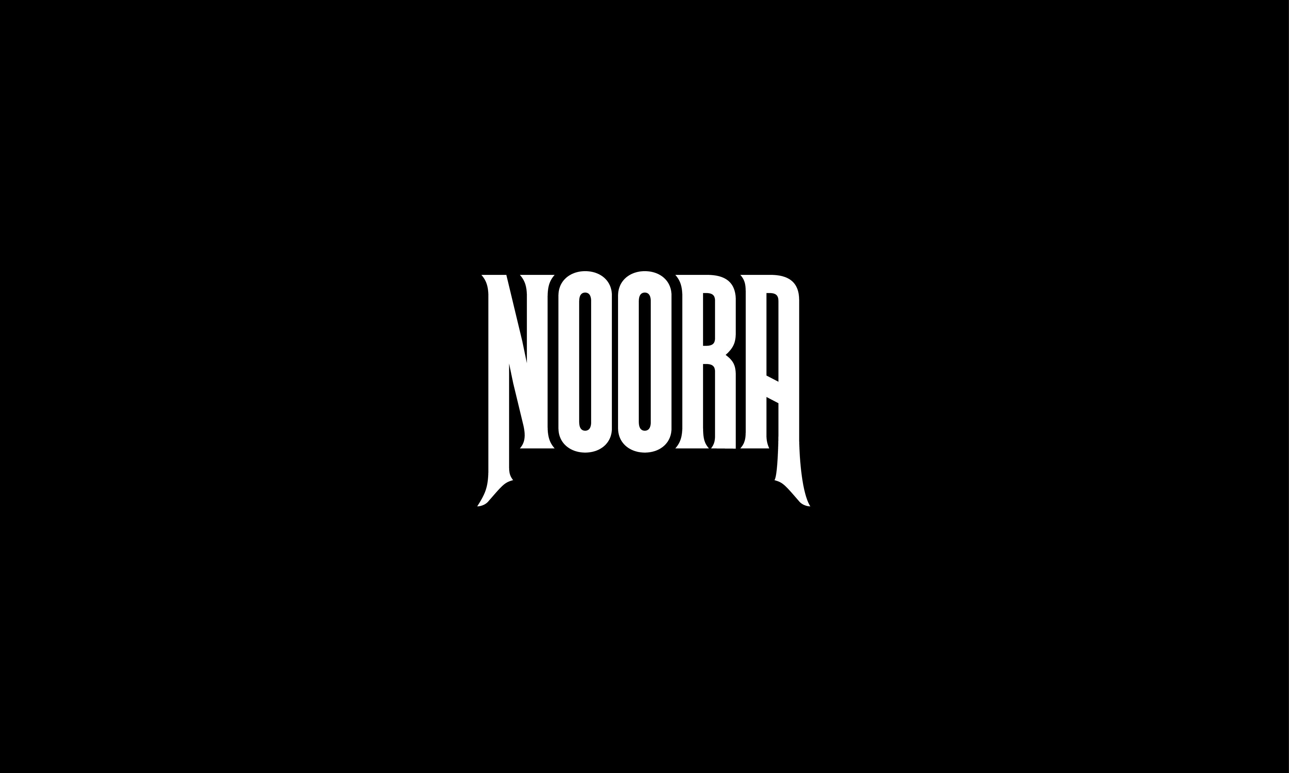 noora V3-bk-filled-01
