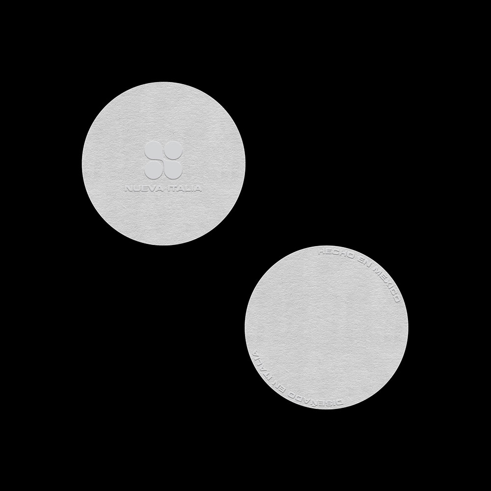 Nueva-Italia-Coasters-1