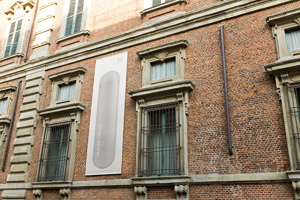 Nueva_Italia_Ad_1_Web